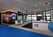 WWE 1-fc